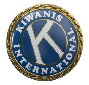 kiwanis-pin-3d_no-shadowc18cba05b0d088a8f9ad6189