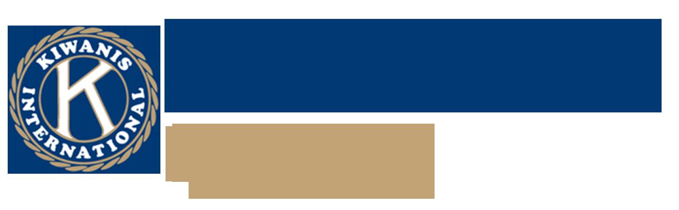 Lansing Kiwanis